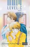 Level C Volume 4