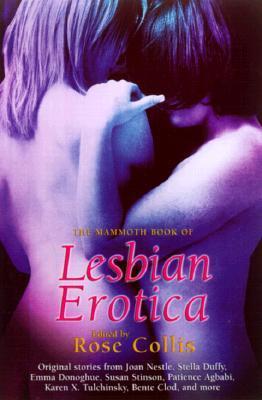 New lesbian erotica fiction, beautiful naked girls in hot tub