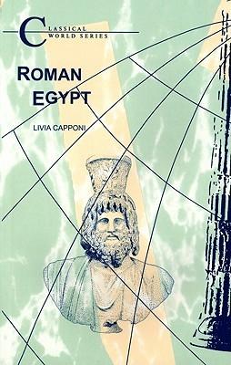 Roman Egypt