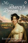 Mr. Darcy's Dream (Darcy #6)