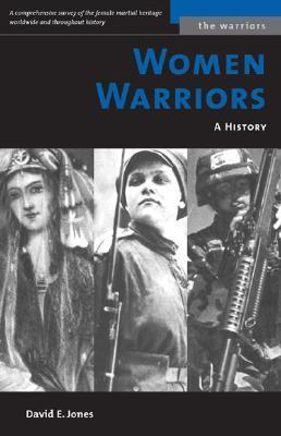 women-warriors-a-history