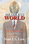 Headless World - The Vatican Incident