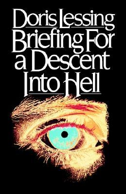 briefing-for-a-descent-into-hell