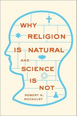 why-religion-is-natural-and-science-is-not