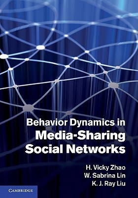 behavior-dynamics-in-media-sharing-social-networks