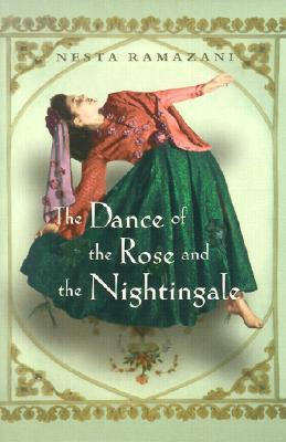 The Dance of the Rose and the Nightingal...