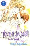 Tenshi Ja Nai!! (I'm No Angel), Volume 7