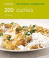 200 Curries