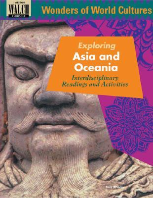 Exploring Asia and Oceania: Interdisciplinary Readings and Activities