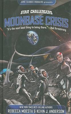 Moonbase Crisis Epub Download