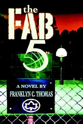 the-fab-5