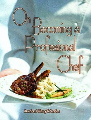 on-becoming-a-professional-chef