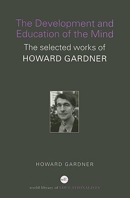 gardner education