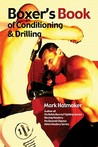 Boxer's Book of Conditioning  Drilling