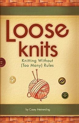 Loose Knits