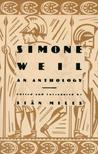 Simon Weil: An Anthology