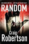 Random (Narey & Winter, #1)