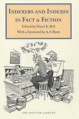 indexers-and-indexes-in-fact-and-fiction