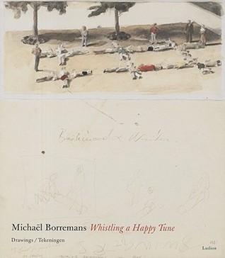 Michael Borremans: The Good Ingredients