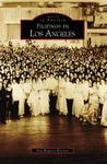Filipinos in Los Angeles (Images of America: California)