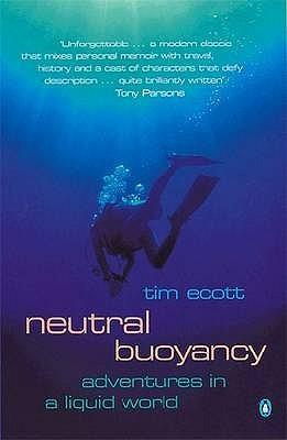 Neutral Buoyancy