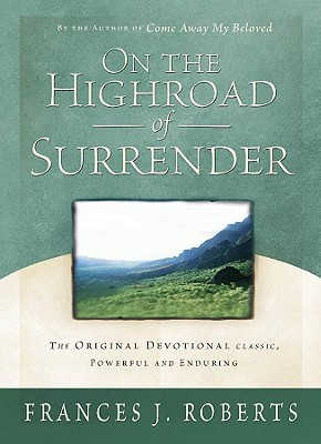 On the Highroad Of Surrender