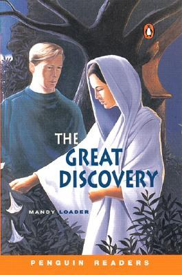 the-great-discovery