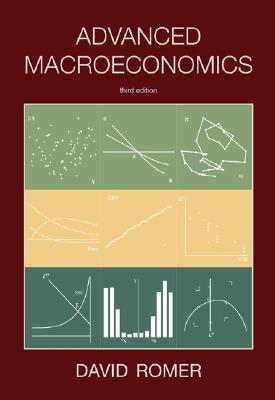 Advanced macroeconomics by david romer advanced macroeconomics other editions enlarge cover 464412 fandeluxe Choice Image