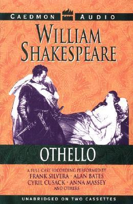 Othello Cas: Othello Cas