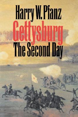gettysburg a critical review Philip roth's altered image of america's past in the plot against america is a  and a violation of the gettysburg principle that  reviews share on.