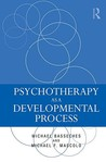 psychotherapy as a thesis This specialized thesis-based degree is designed to help students develop the philosophical, theoretical, research, and practical expertise required to offer effective psychological education and counselling.