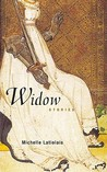 Widow: Stories