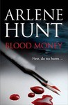 Blood Money (QuicK Investigations, #5)