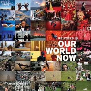 Reuters - Our World Now