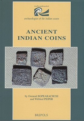 Ancient Indian Coins (Indicopleustoi)