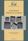 Ancient Indian Coins (Indicopleustoi)
