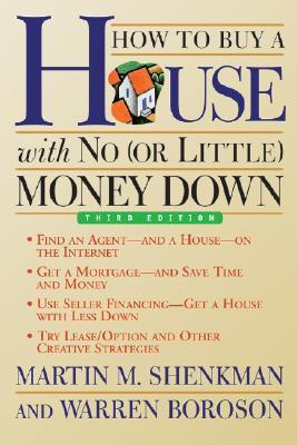 Descargas gratuitas de ebooks de Epub How to Buy a House with No