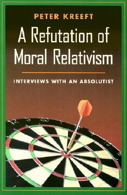 arguments against ethical relativism