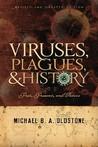 Viruses, Plagues,...