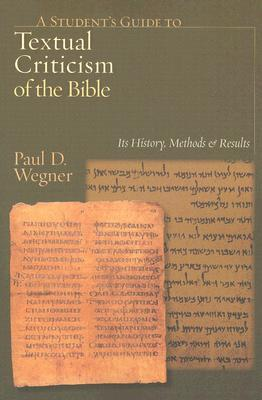 A students guide to textual criticism of the bible its history 2113111 fandeluxe Choice Image