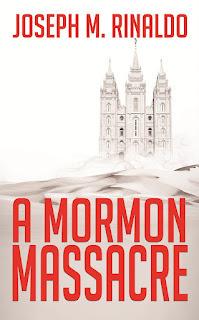 A Mormon Massacre