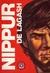 Nippur de Lagash, #3: El regreso