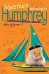 Adventure According to Humphrey by Betty G. Birney