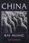 China: A Macro History