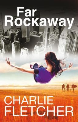 Far Rockaway by Charlie Fletcher