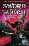Sword of the Samurai (Fighting Fantasy, Reissues 1, #25)