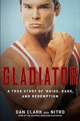Gladiator by Dan Clark a.k.a. Nitro