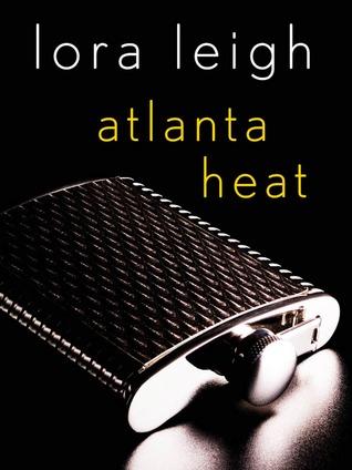 Atlanta heat xxx