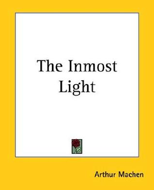 the-inmost-light
