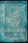 Labyrinth (Languedoc Trilogy, #1)